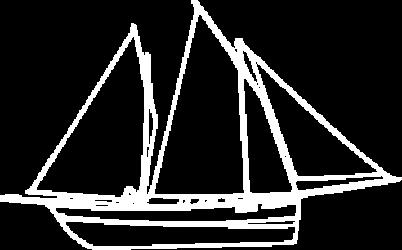 The Shoregate